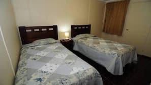 6 dormitorios y wifi gratis