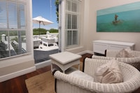 Ocean Eleven Guest House (12 of 43)