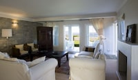 Ocean Eleven Guest House (10 of 43)