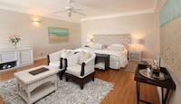 Ocean Eleven Guest House (19 of 43)
