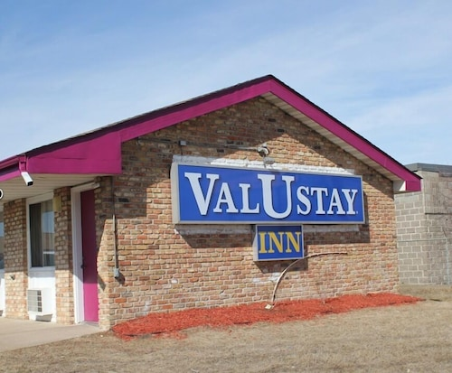 Valu Stay Inn