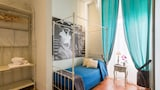 Vacanze Romane Rooms - Rome Hotels