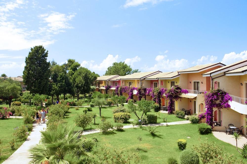 BV Borgo Del Principe: 2018 Room Prices, Deals & Reviews | Expedia