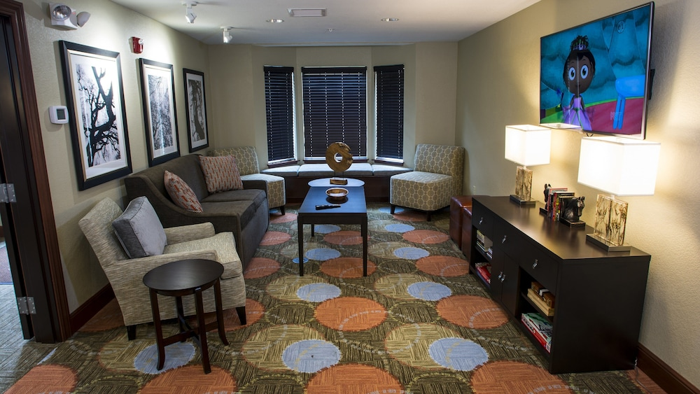 Miscellaneous, Staybridge Suites Lexington, an IHG Hotel