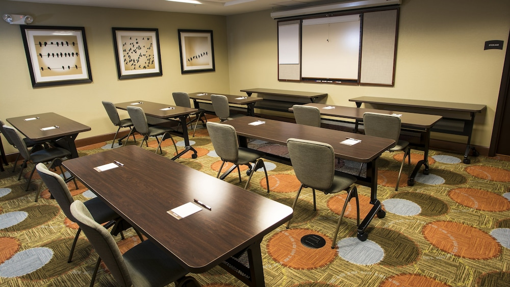 Meeting Facility, Staybridge Suites Lexington, an IHG Hotel