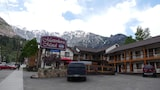 Matterhorn Inn Ouray - Ouray Hotels