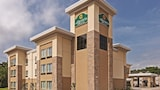 La Quinta Inn & Suites Tyler - University Area - Tyler Hotels