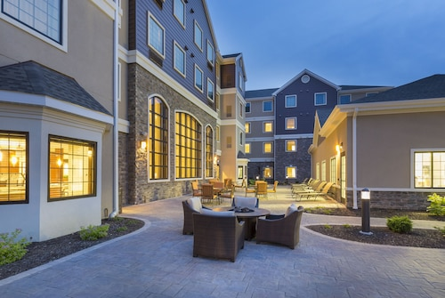 Check Expedia for Availability of Staybridge Suites Canton