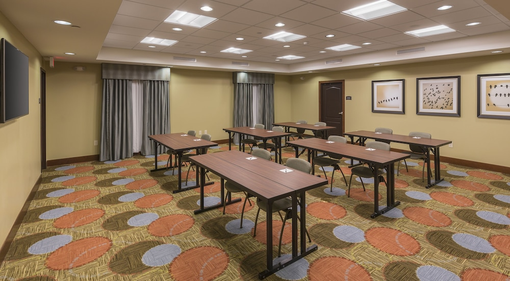 Meeting Facility, Staybridge Suites Canton