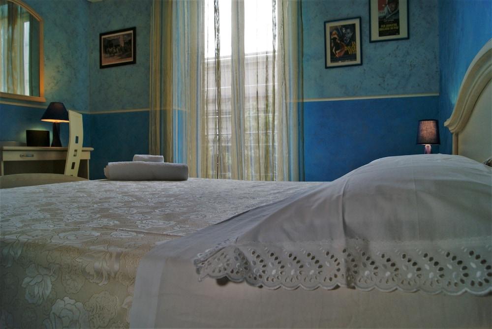 Maison du Monde, Palermo: 2018 Reviews & Hotel Booking   Expedia.com.my