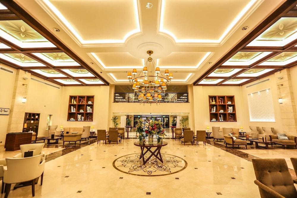 hotel deals alexandria government rates