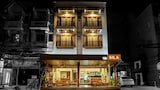 The Sila Boutique Bed & Breakfast - Chiang Mai Hotels