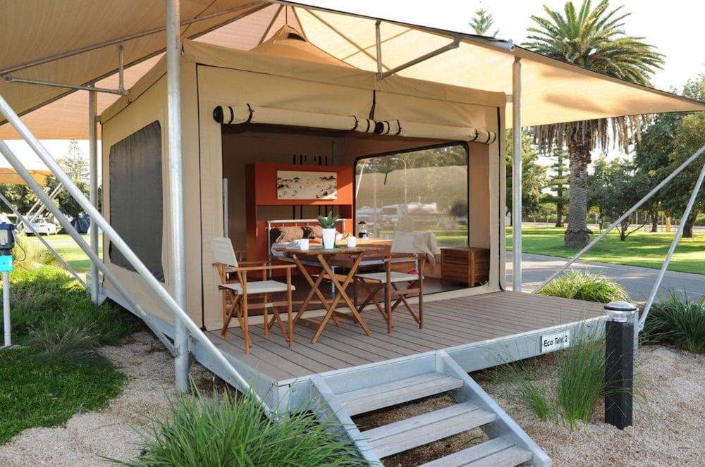 BIG4 Adelaide Shores Caravan Park Deals u0026 Reviews 2018 (Adelaide AUS) | Wotif & BIG4 Adelaide Shores Caravan Park Deals u0026 Reviews 2018 (Adelaide ...