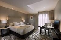 Mayfair Hotel (6 of 33)