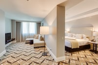 Mayfair Hotel (27 of 33)