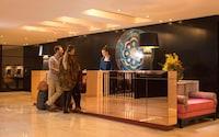 Mayfair Hotel (14 of 33)