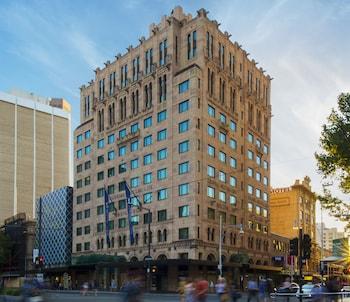 45 King William Street, Adelaide, 5000, Australia.