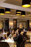 Mayfair Hotel (17 of 33)