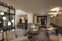 Mayfair Hotel (26 of 33)