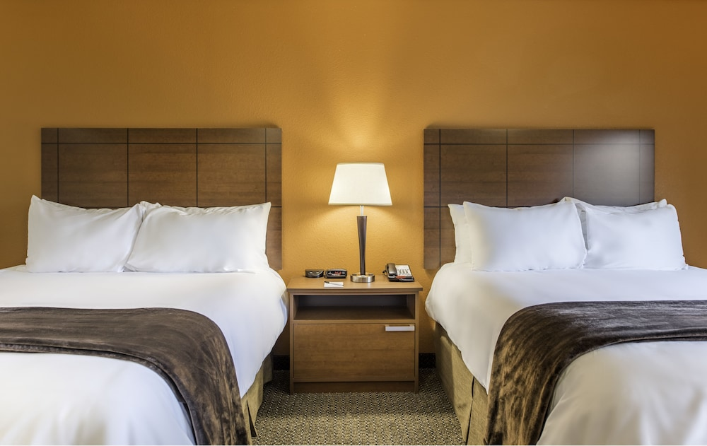 my place hotel sioux falls sd sioux falls usa great rates at rh expedia ie