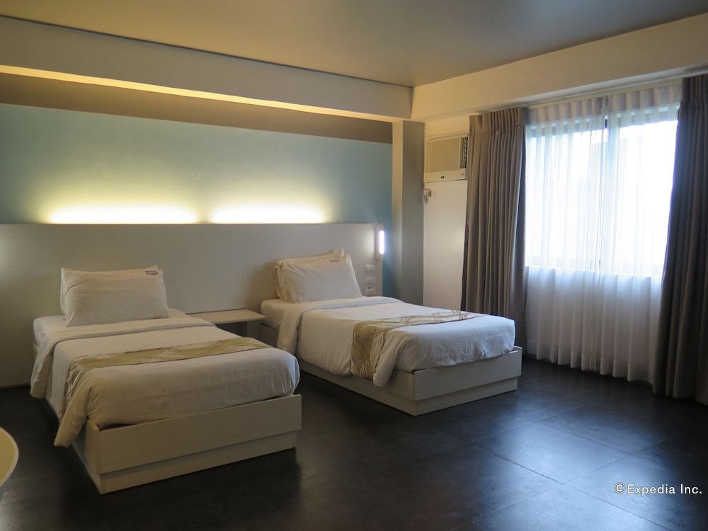 2019/2020 Room Prices & Reviews