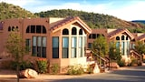 Sedona Pines Resort - Sedona Hotels
