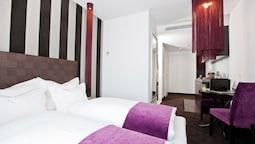 Goodman S Living Berlin Hotelbewertungen 2019 Expedia De