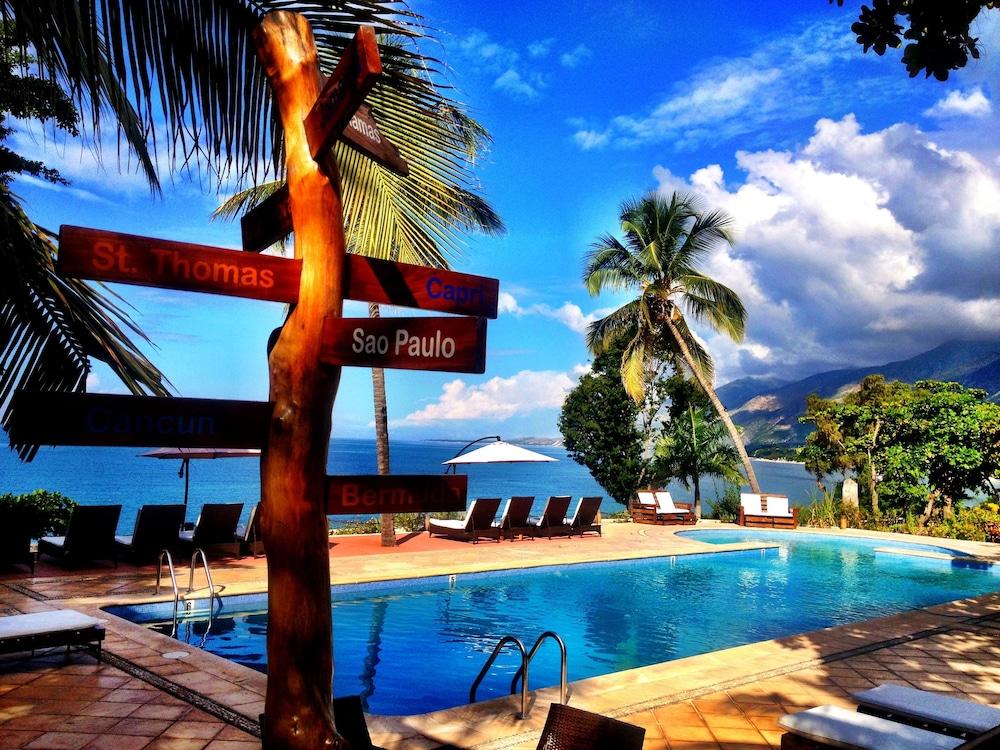 Wahoo Bay Beach Club Resort In La Cote Des Arcadins Hotel Rates Reviews On Orbitz