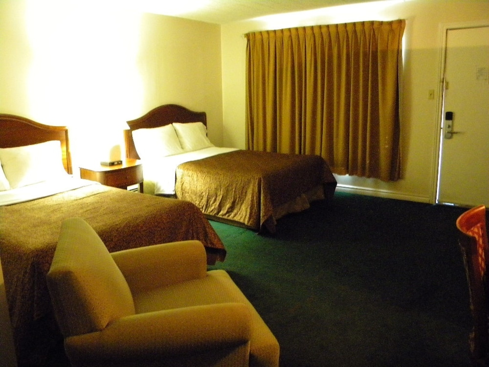 Fairway inn by the falls by elevate rooms niagara falls can expedia