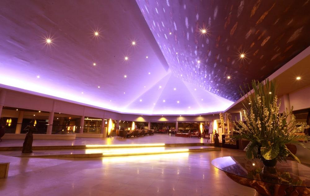 The Singhasari Resort In Batu Hotel Rates Reviews On Orbitz