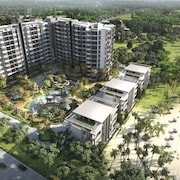 Swiss Garden Resort Residences Kuantan