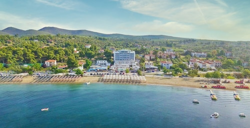 Cronwell Resort Sermilia - Ultra All Inclusive