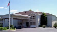 Lititz Inn & Suites