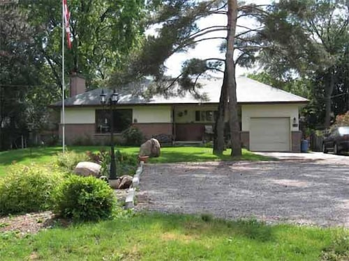Check Expedia for Availability of Twin Pines Bed & Breakfast