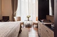 Sant Francesc Hotel Singular (14 of 49)