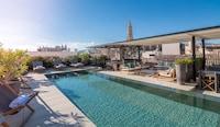 Sant Francesc Hotel Singular (12 of 49)