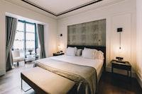 Sant Francesc Hotel Singular (1 of 49)