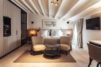 Sant Francesc Hotel Singular (15 of 49)