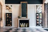 Sant Francesc Hotel Singular (9 of 49)