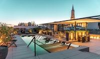 Sant Francesc Hotel Singular (36 of 49)