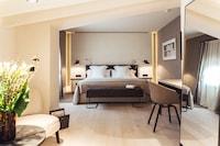 Sant Francesc Hotel Singular (21 of 49)
