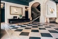 Sant Francesc Hotel Singular (37 of 49)