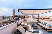 Sant Francesc Hotel Singular (4 of 49)