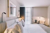 Sant Francesc Hotel Singular (30 of 49)