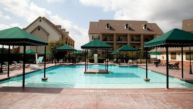 French Quarter Resort by Spinnaker Resorts