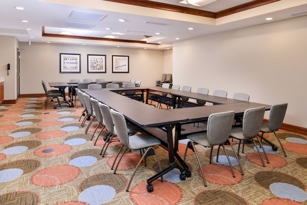 Meeting Facility, Staybridge Suites Rochester - Commerce Dr NW