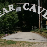 Bear Cave RV Campground