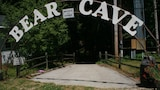 Bear Cave RV Campground - Buchanan Hotels