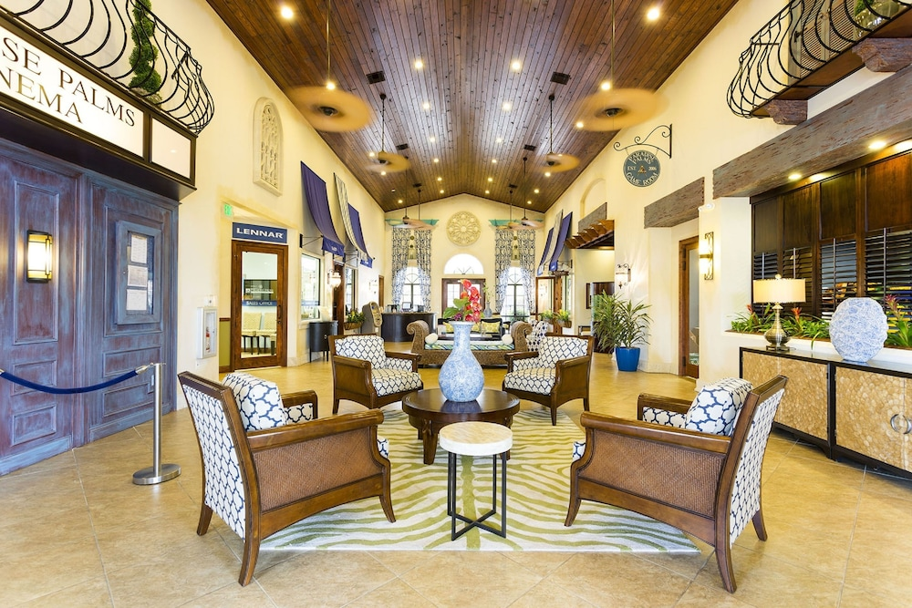 Paradise Palms by Intteli Fun Rentals: 2019 Room Prices