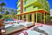 Tropicana Ibiza Coast Suites (23 of 41)
